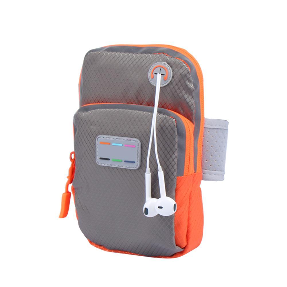 aaaad36290e0 Travel Bags