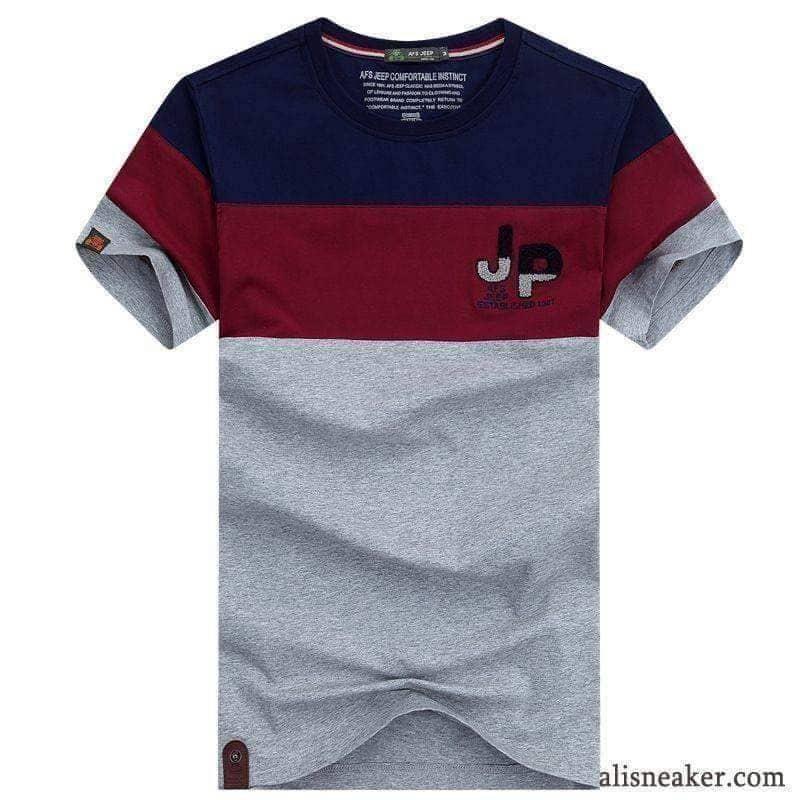 e299ddd6ff8 Men s T-Shirts Online  Buy T-Shirts For Men In Bangladesh – Daraz