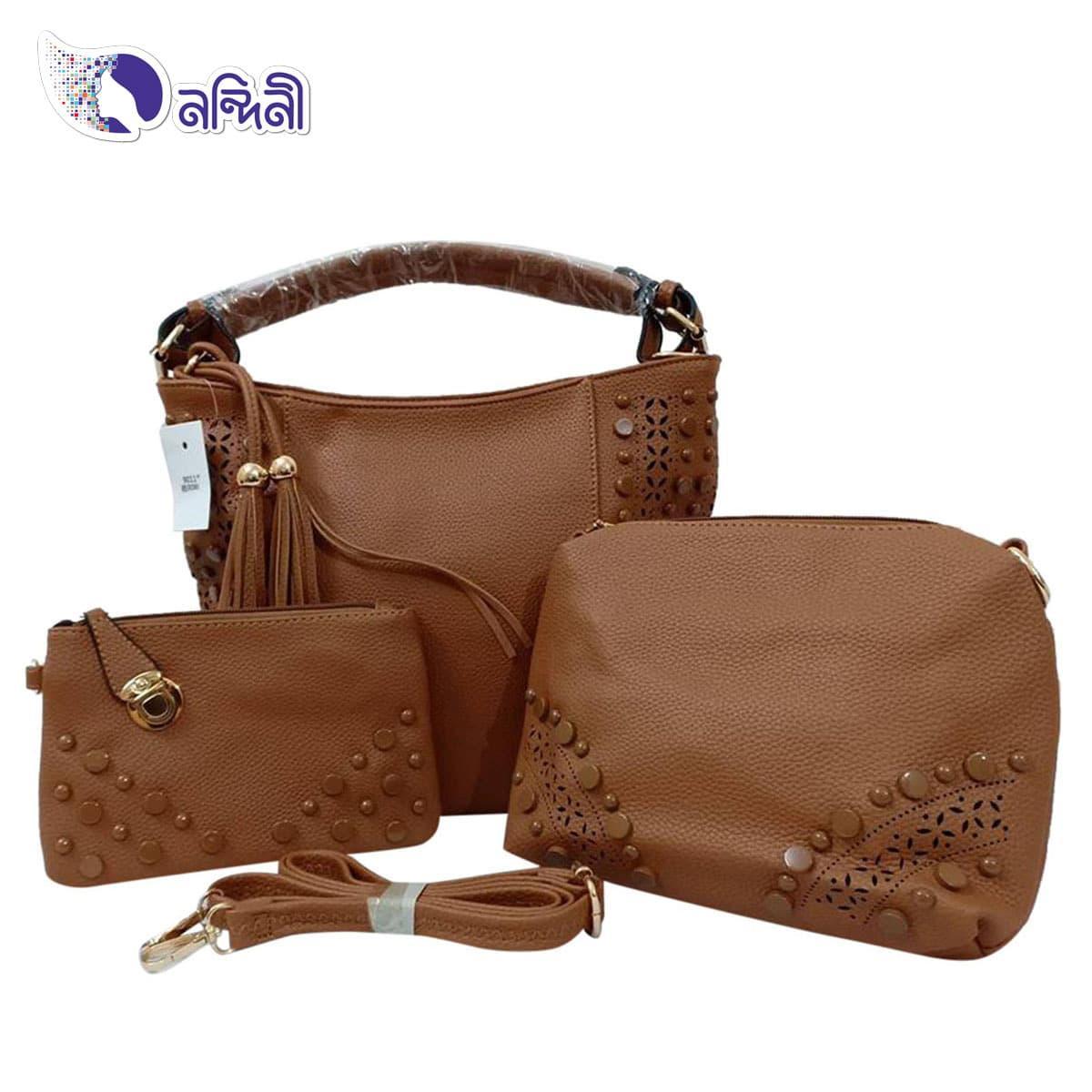 Ladies Handbags   Women s Handbags In Bangladesh At Best Price ... a77eb2f05ce0b