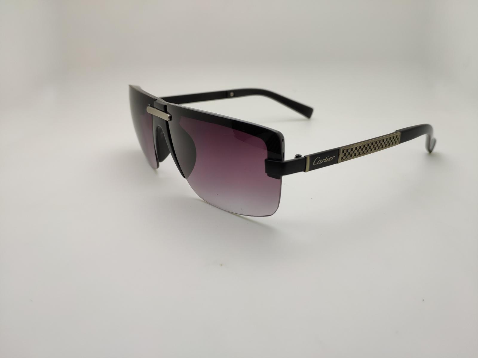 743000253 Men's Sunglass Online - Buy Mens Sunglasses In Bangladesh - Daraz