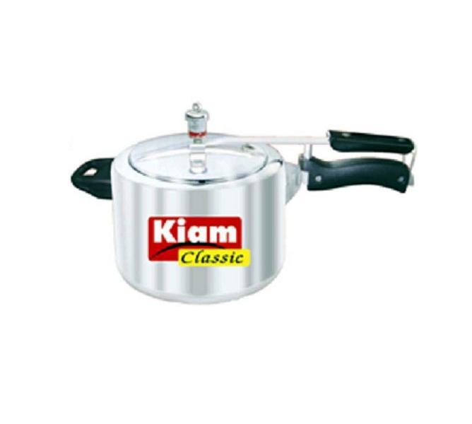 e219fc117276f Rice Cooker Price In Bangladesh - Buy Rice Cookers at Daraz.com.bd
