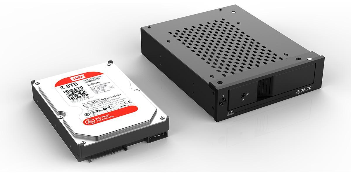 toshiba internal hard drive drivers
