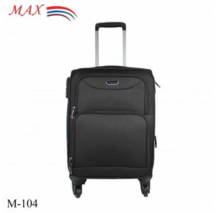 "TROLLEY CASE M-104 (22"")"