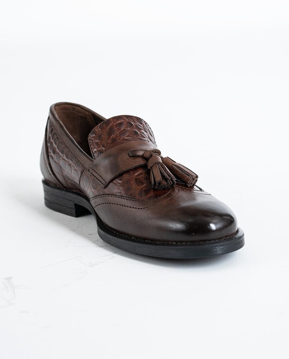 5bed56ad00ba Men s Shoes Online - Buy Shoes For Men in Bangladesh - Daraz.com.bd