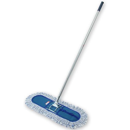 Dry Mop, Floor Cleaning Dust Mop