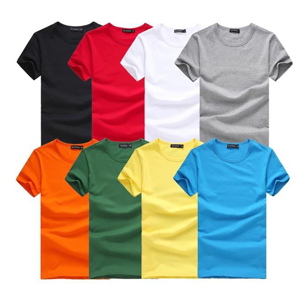 Mens T Shirts Online Buy T Shirts For Men In Bangladesh Daraz