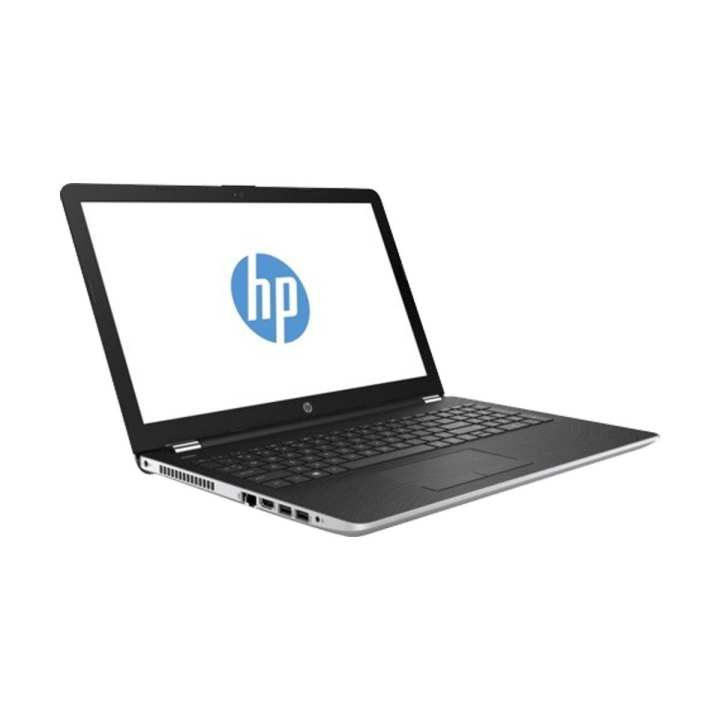 "HP 15-db0001au AMD Dual Core E2-9000e 15.6"" HD Laptop With Genuine Win 10"