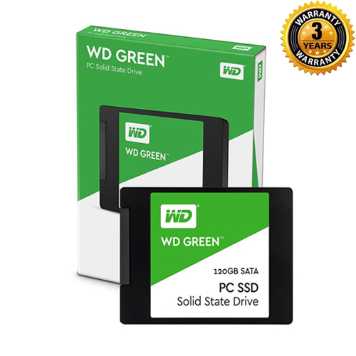 Solid State Drive Price In Bangladesh Ssd On Emi Installment