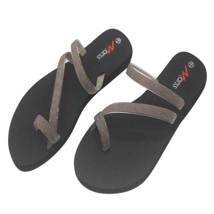Marss Ladies sandal