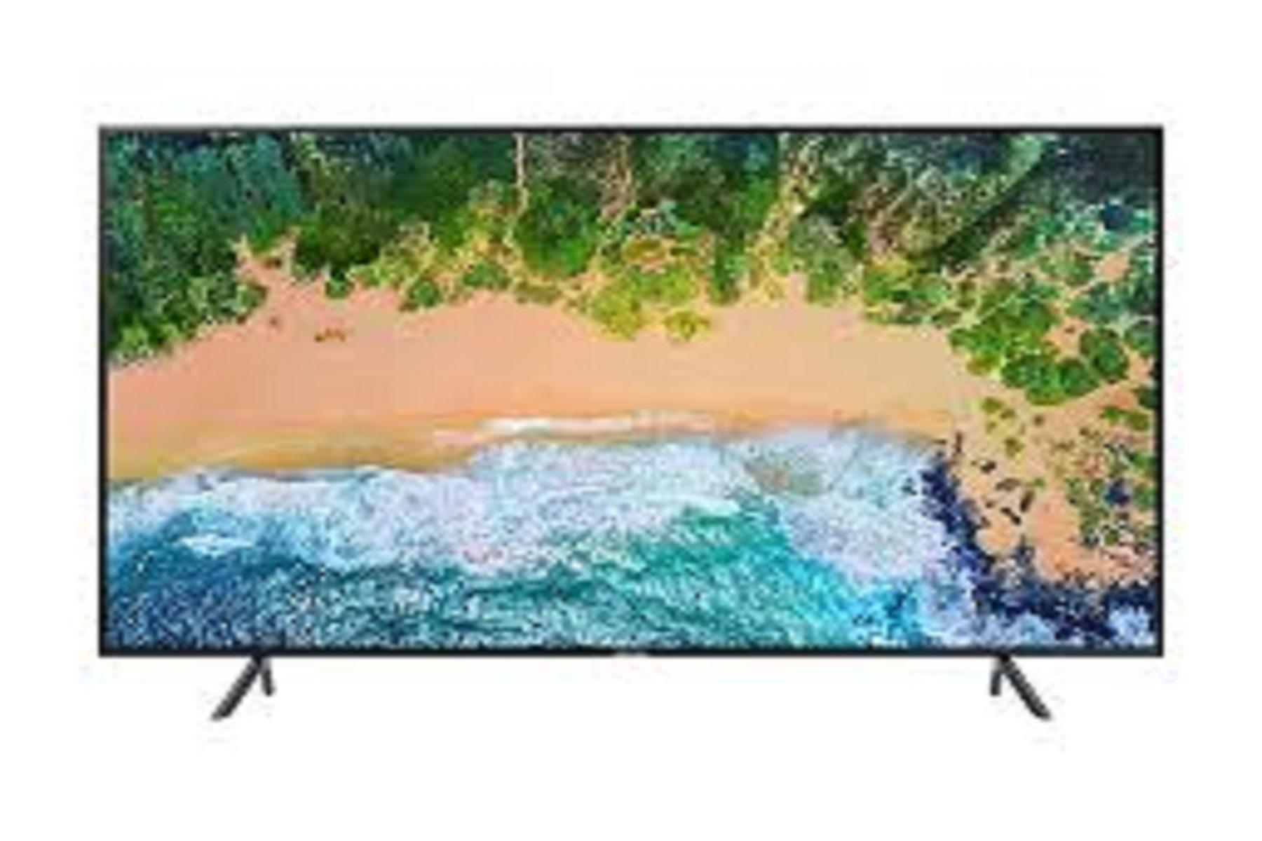 e1ca0a3bf9c Buy Led TV Online In Bangladesh At Best Price - Daraz.com.bd