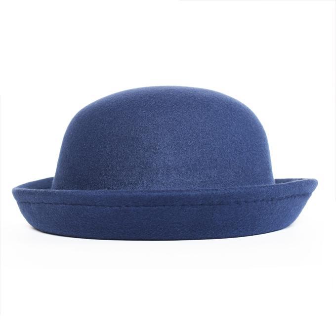 c22a6bb8348a0 Men s Hats In Bangladesh At Best Price - Daraz.com.bd