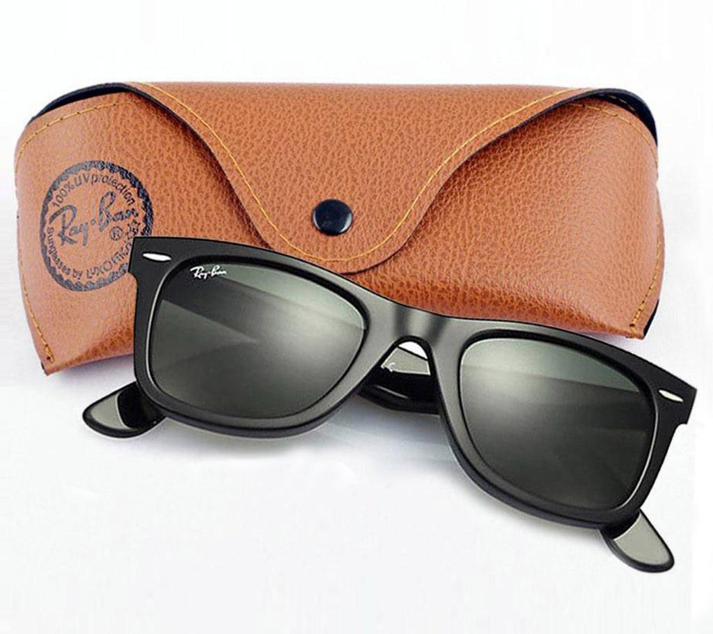 f1813404bf Men s Sunglass Online - Buy Mens Sunglasses In Bangladesh - Daraz