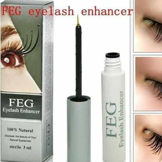 660a291bda3 FEG - Buy FEG at Best Price in Bangladesh   www.daraz.com.bd