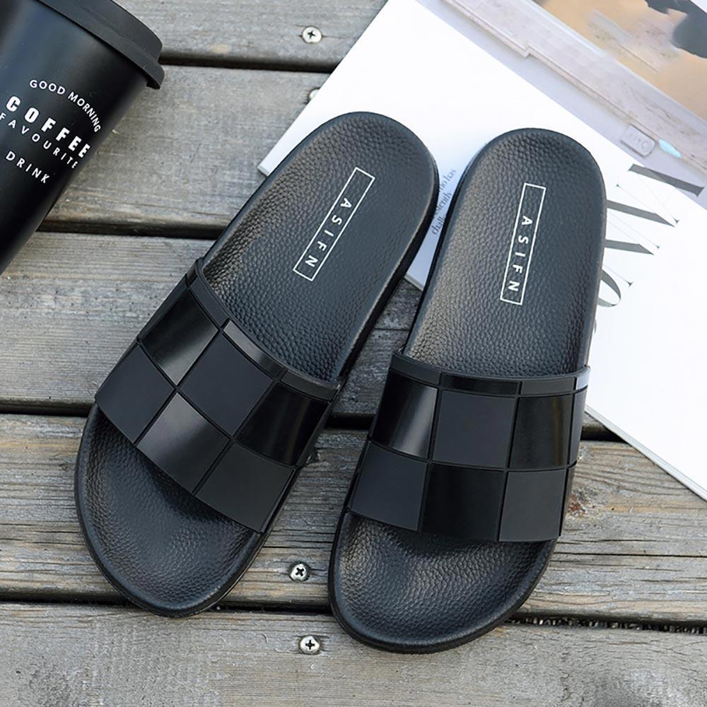 9bbe2684f29d1 Buy General shop-men-flip-flops-sandals at Best Prices Online in ...