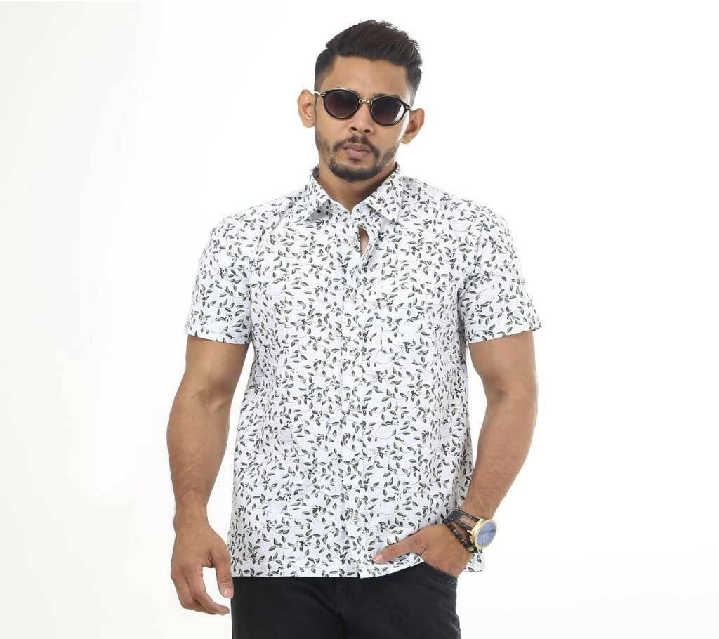 b9a8acb3 Shirts For Men - Buy Men's Shirts In Bangladesh Online | Daraz.com.bd