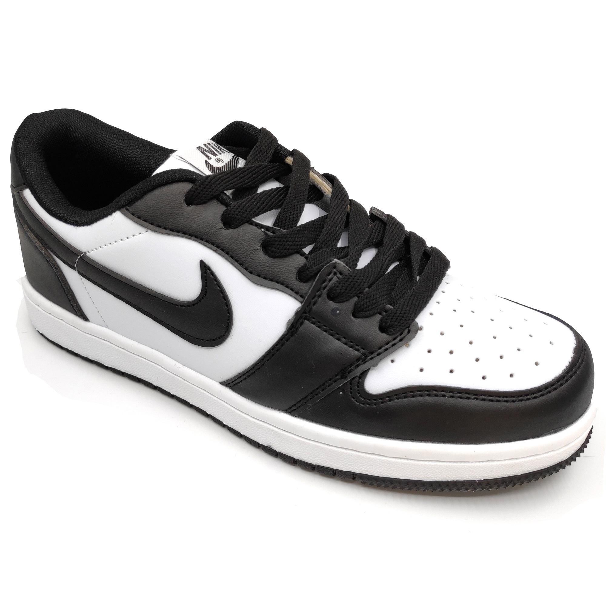 New Arrival Authentic Just do it Air Force 1 Low Men s Comfortable Skateboarding  Shoes Sport Sneakers 9873ba92079e