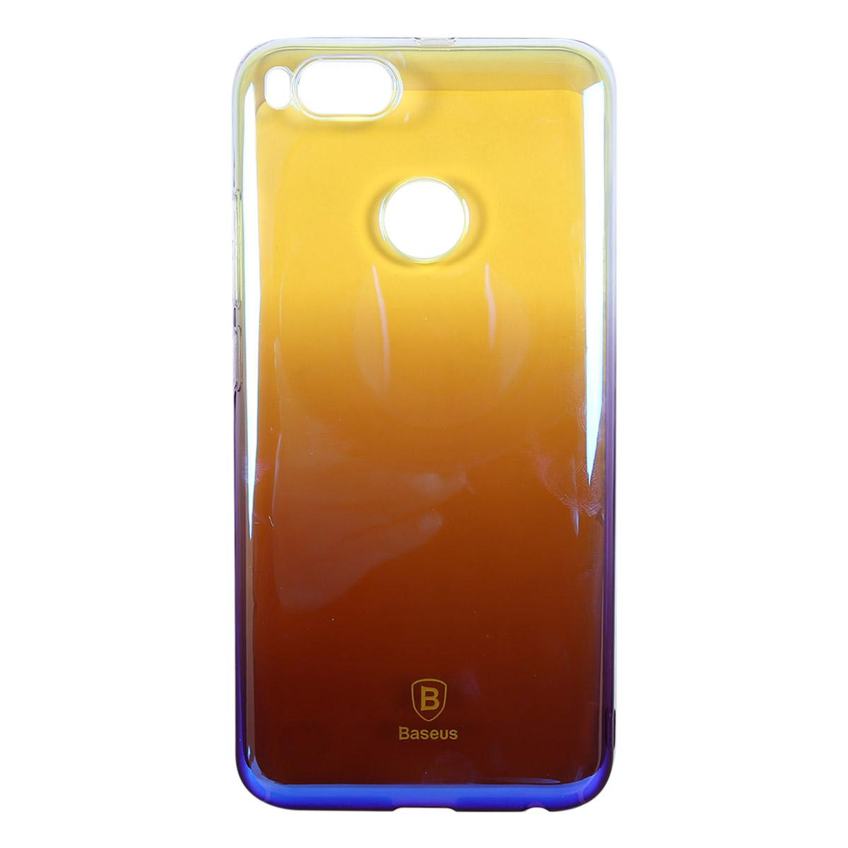 buy online 5828c 1fc54 Back Cover for Xiaomi Mi A1