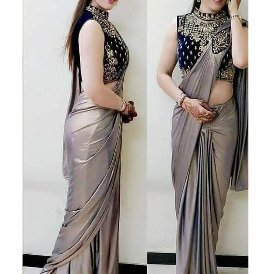 Womens Clothing Online Buy Ladies Clothes In Bangladesh  Darazcombd-8294