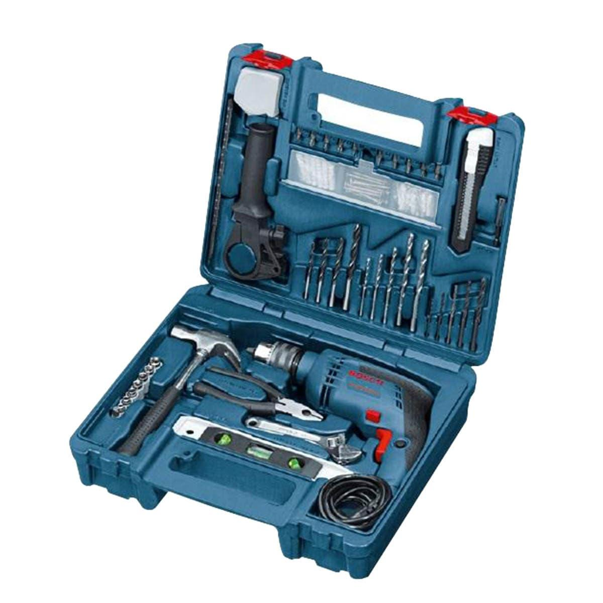 Buy Bosch,Dahua Combo Kits at Best Prices Online in