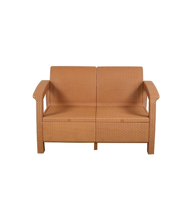 Buy Rfl Sofas At Best Prices Online In Bangladesh Daraz Com Bd