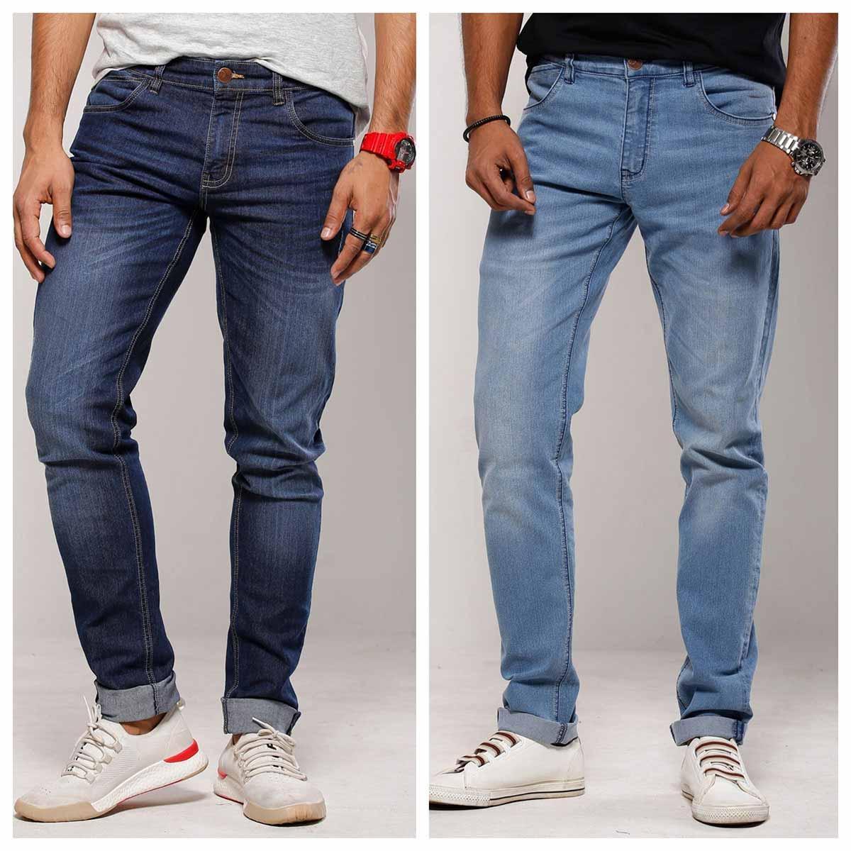 bb30fd78 Men's Regular Fit Jeans In Bangladesh At Best Price - Daraz.com.bd