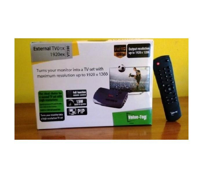 Android TV Box / Smart TV Box In Bangladesh - Daraz com bd