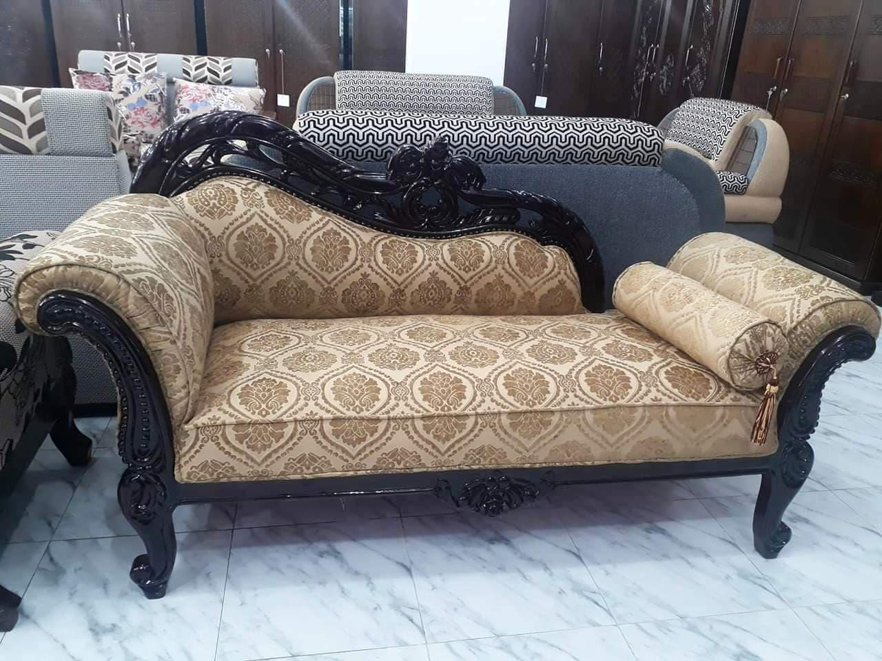 Admirable Buy Royal Furniture Door Sofas At Best Prices Online In Beutiful Home Inspiration Cosmmahrainfo