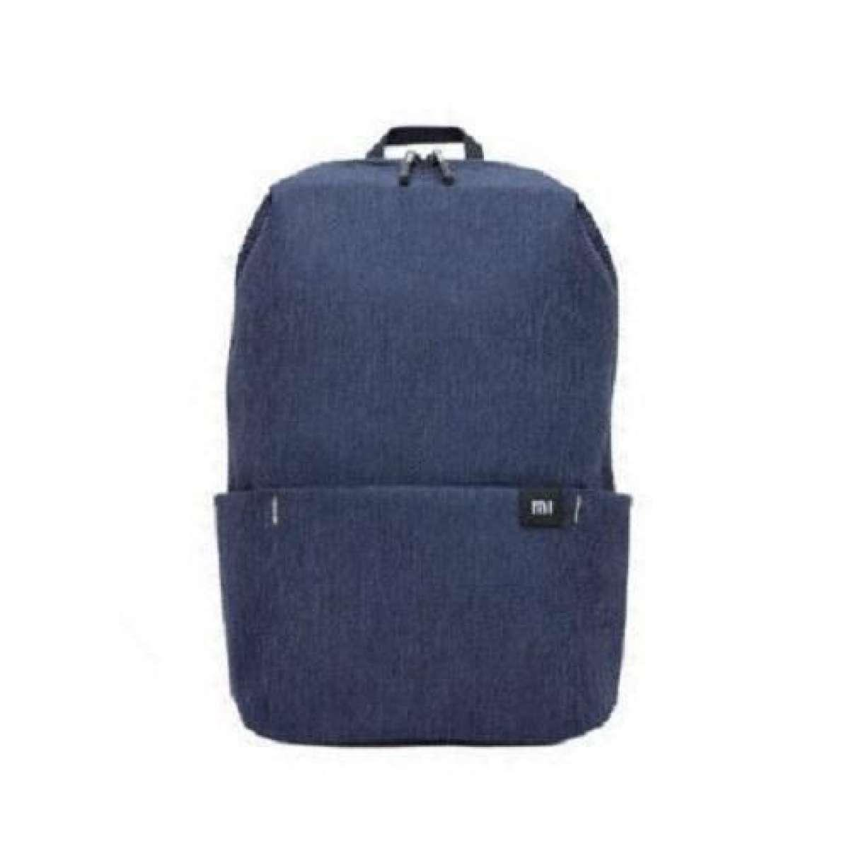 Buy Xiaomi Men Fashion backpacks at Best Prices Online in Bangladesh ... e519669aa7d85