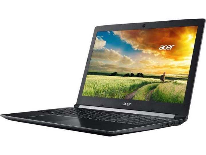 Acer Aspire E5-576 39YR 7th Gen Intel Core i3 7020U