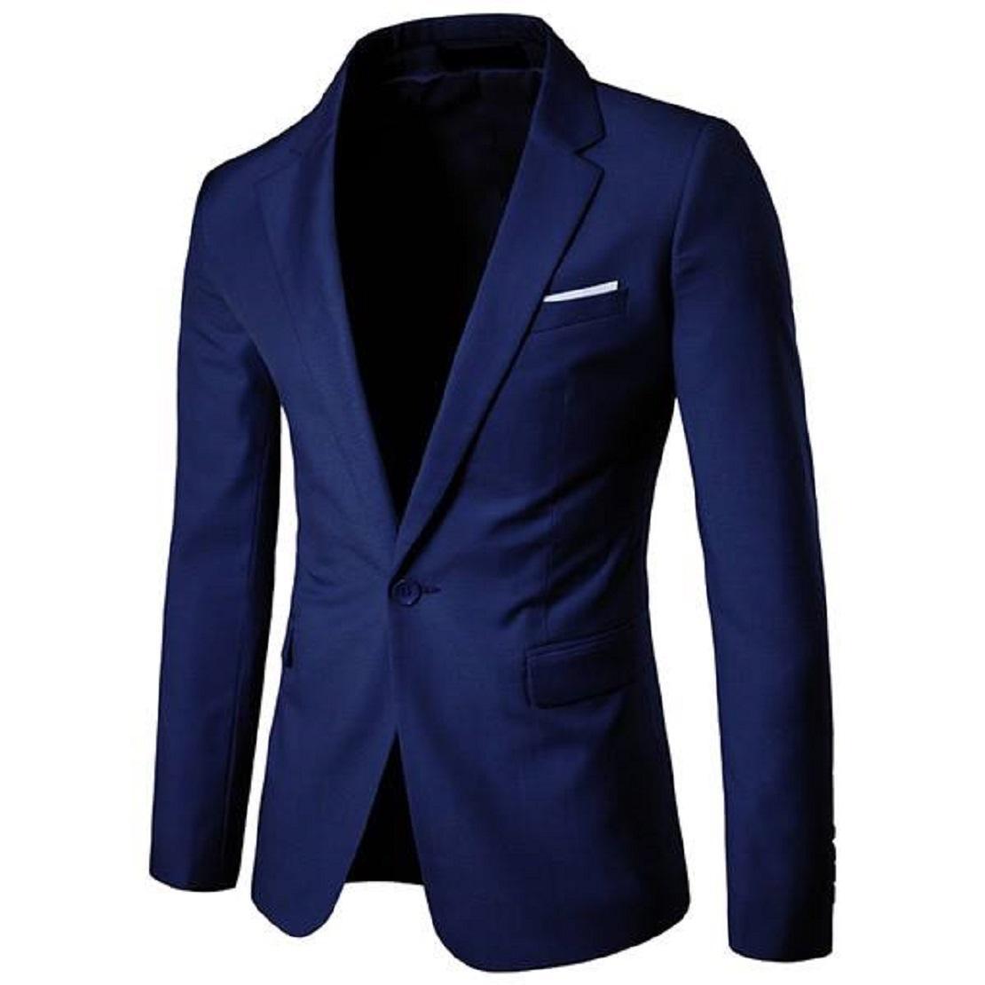 c704ec544 Men's Jackets & Coats In Bangladesh At Best Price - Daraz.com.bd