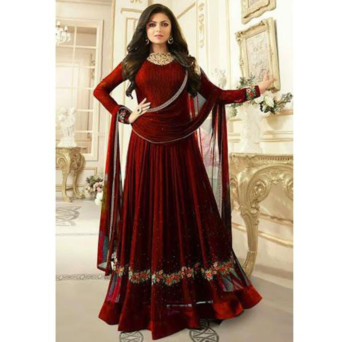 a736203d7a0 Women s Clothing Online  Buy Ladies Clothes in Bangladesh
