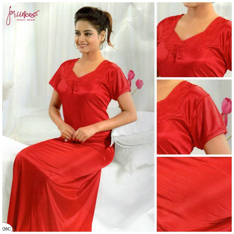 Nighty Price In Bangladesh - Buy Ladies Night Dress from Daraz.com.bd bddb53dd4
