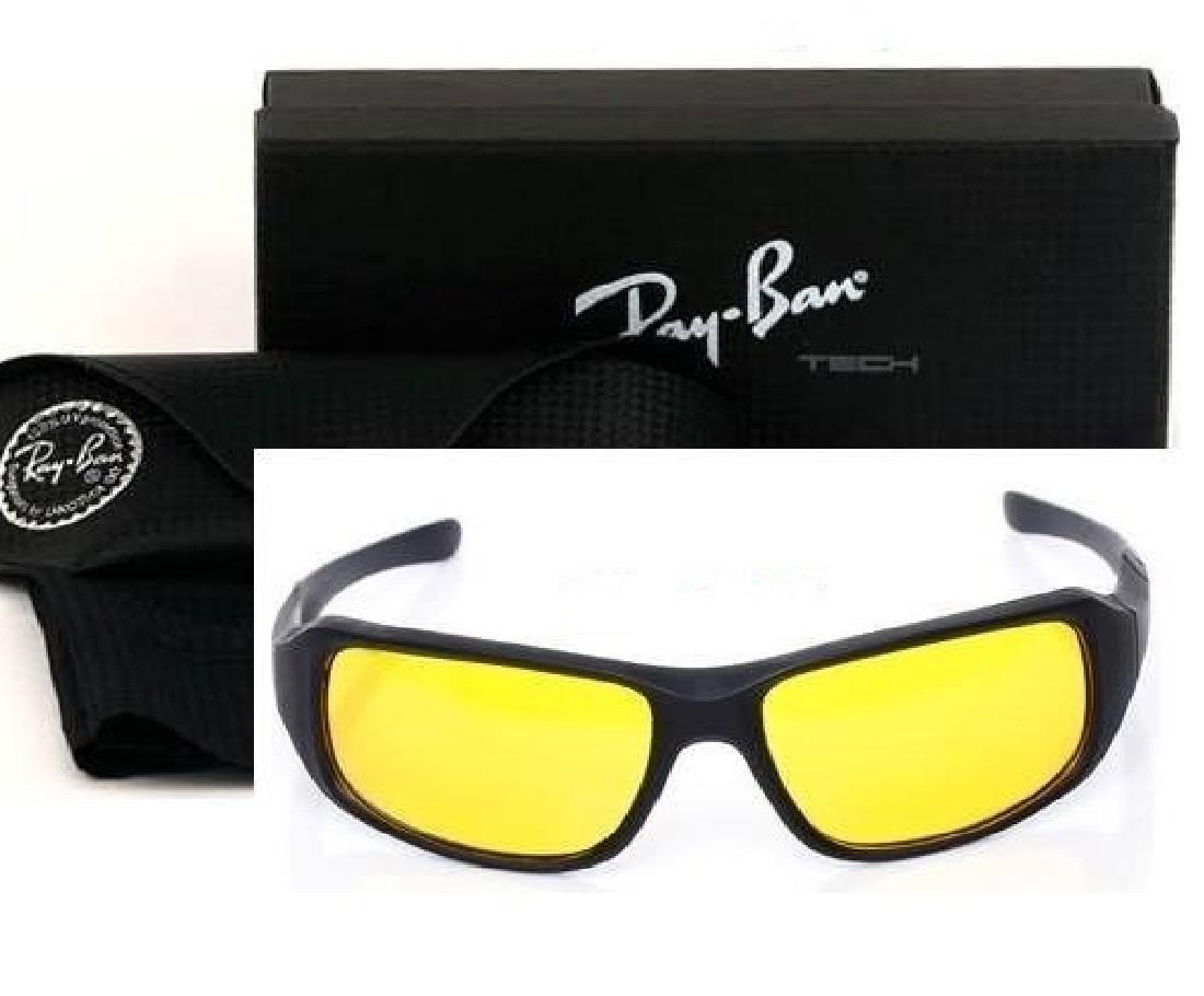 68e5194de38f Men s Sunglass Online - Buy Mens Sunglasses In Bangladesh - Daraz