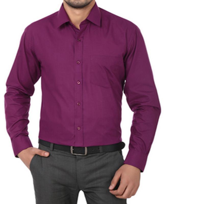 34e353d80 Shirts For Men - Buy Men's Shirts In Bangladesh Online | Daraz.com.bd