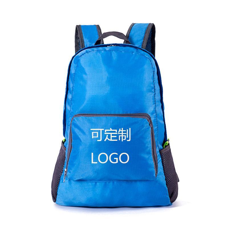 23ed94e03bf Foldable   Drawstring bags - Buy Foldable   Drawstring bags at Best ...