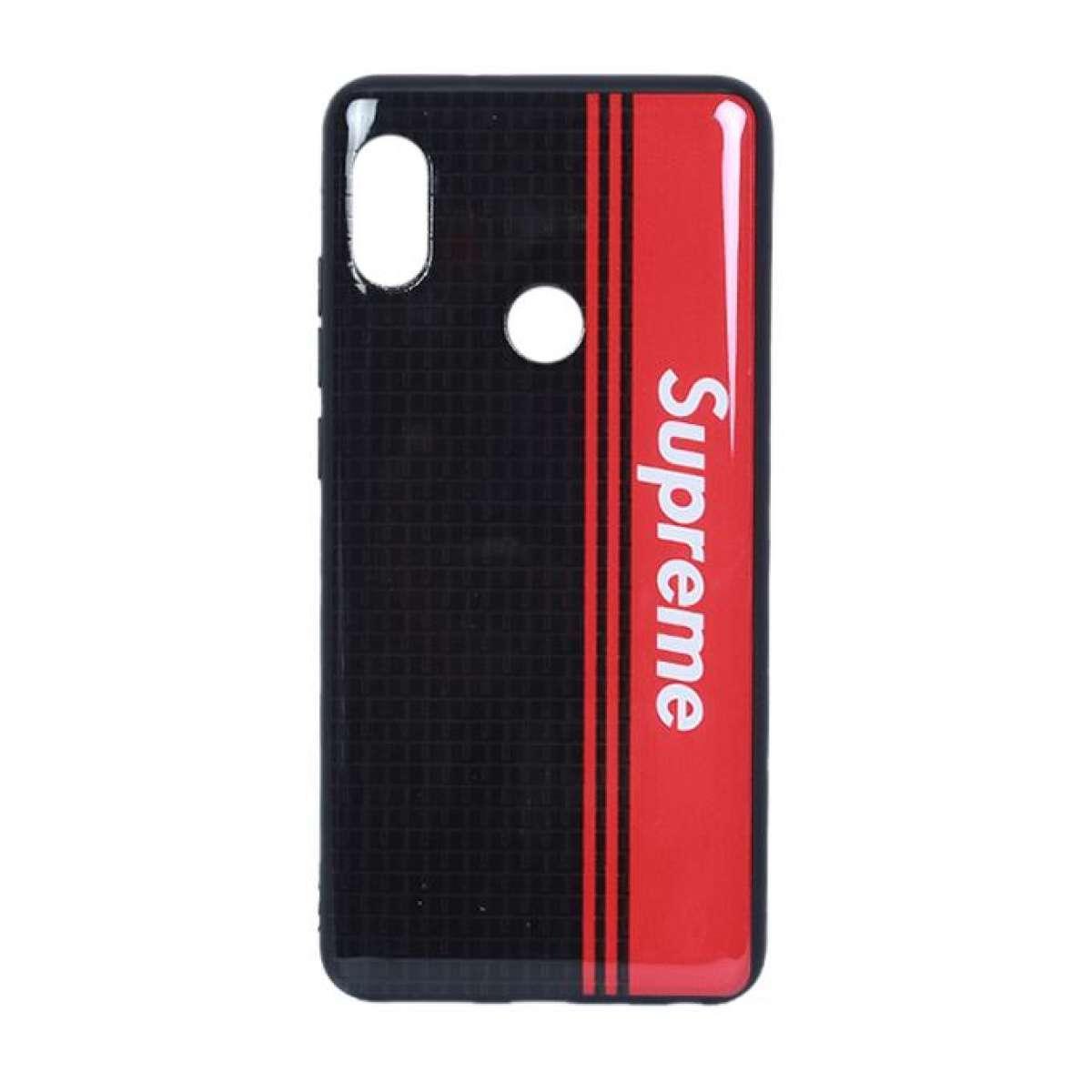 Xiaomi Redmi Note 5 /5Ai/ 5pro Back Cover