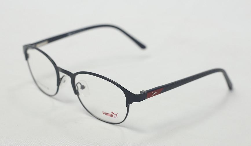 1d7d21837ce4 Buy PUMA Mens Prescription glasses at Best Prices Online in ...