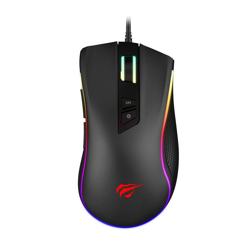 74ed0b0ff84 Gaming Mouse In Bangladesh At Best Price - Daraz.com.bd
