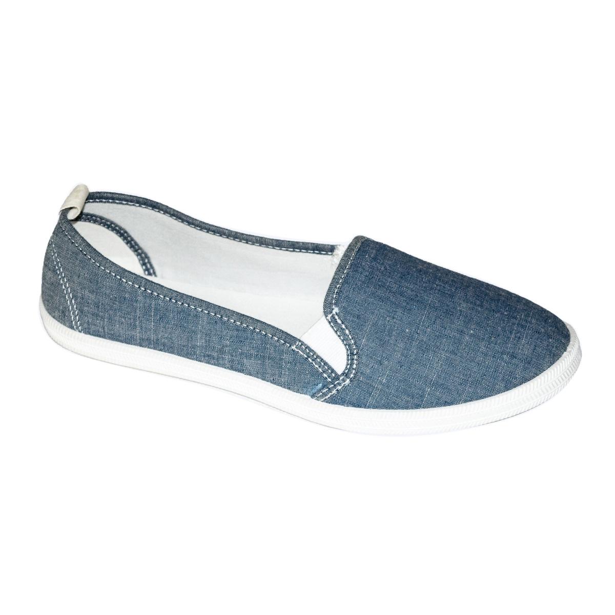 Orion Footwear Bangladesh Online Shop