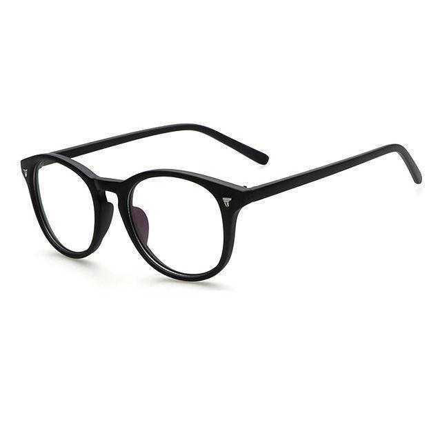 c715c8108d7b Eyewear For Men In Bangladesh At Best Price - Daraz.com.bd
