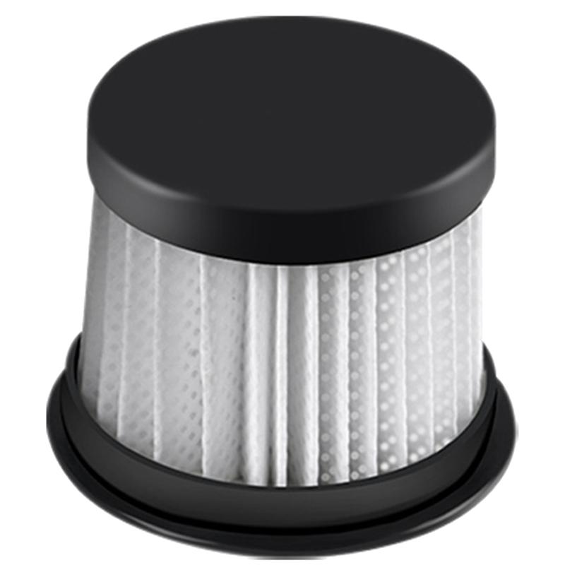 Filter For Xiaomi Deerma CM300S CM400 CM500 CM800 Vacuum Parts Replace