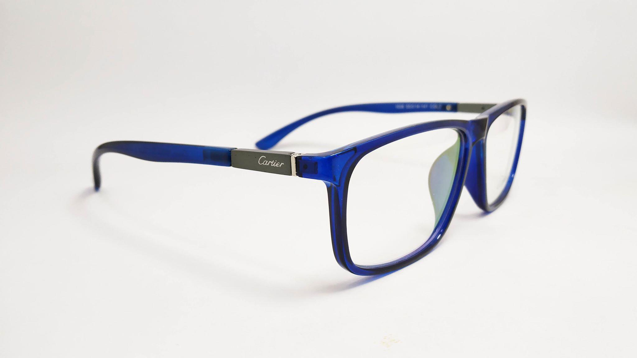 91ae72086d57 Buy No Brand Womens Prescription glasses at Best Prices Online in ...
