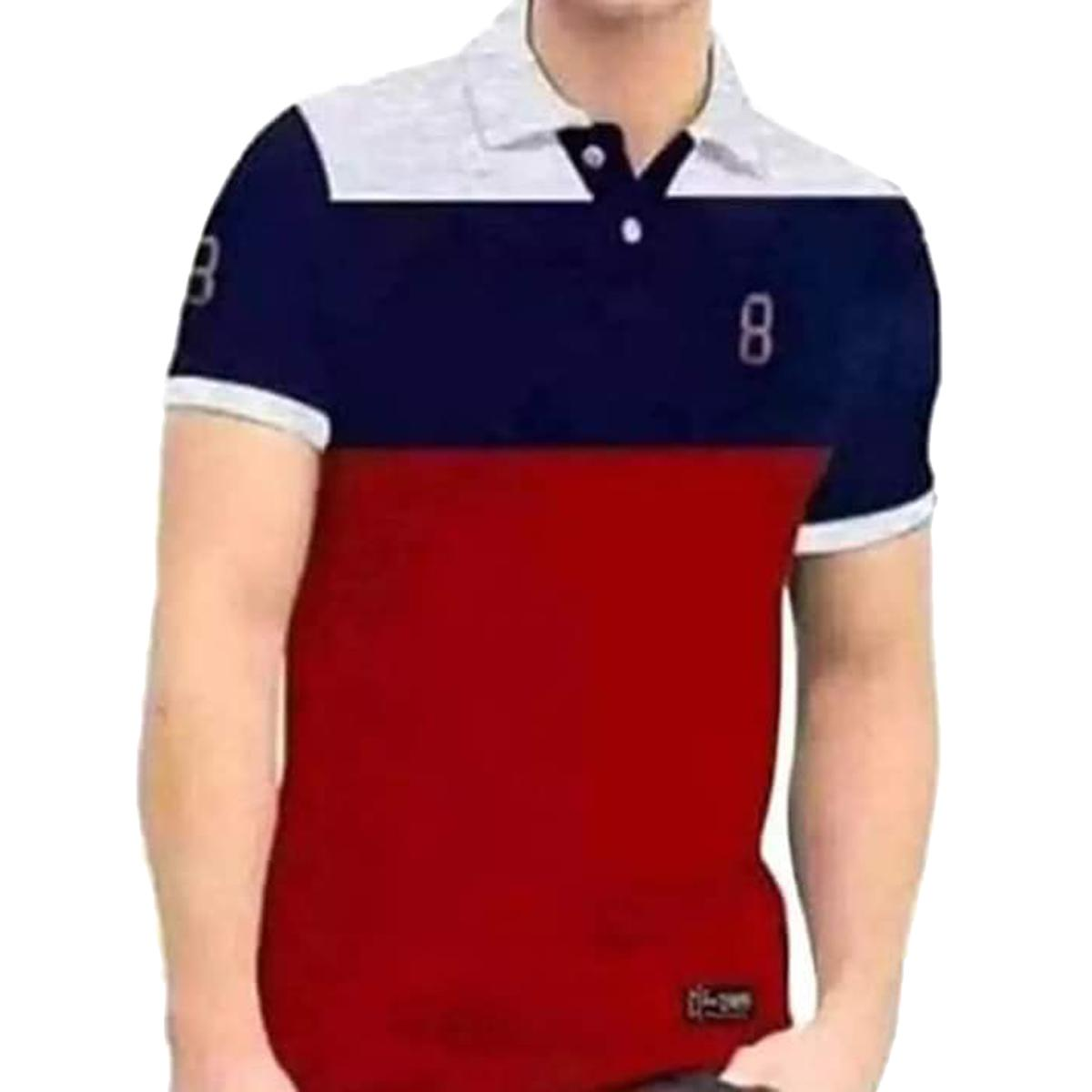 f855c7954 Men's Polo T Shirts In Bangladesh At Best Price - Daraz.com.bd