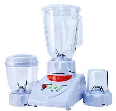 d5f0357c3e1 Blender Price In Bangladesh - Buy Blender Machine at Daraz.com.bd