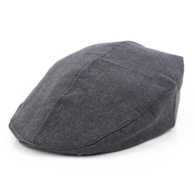 375ed38f99f03e Men's Hats In Bangladesh At Best Price - Daraz.com.bd