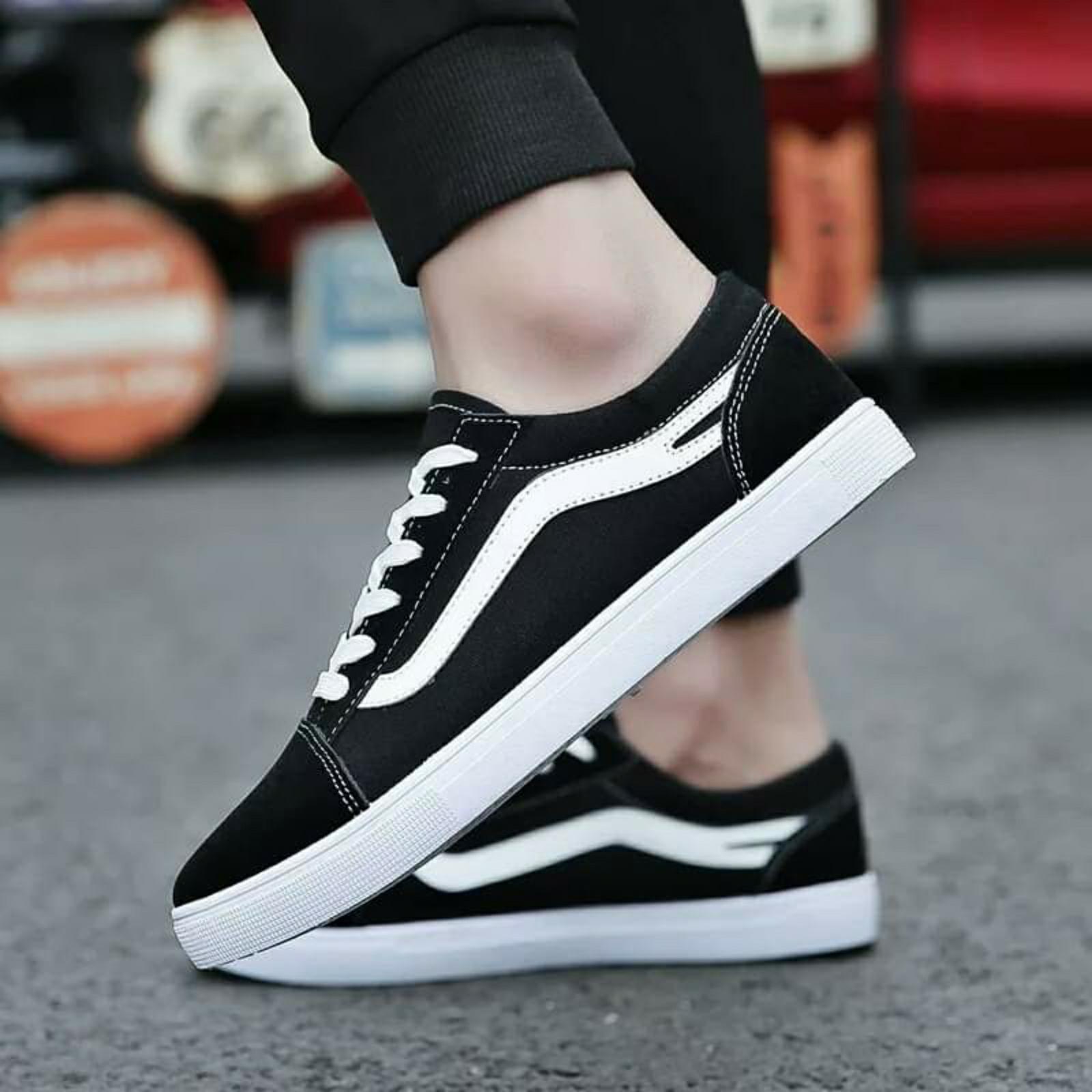 scarpe vans nuove