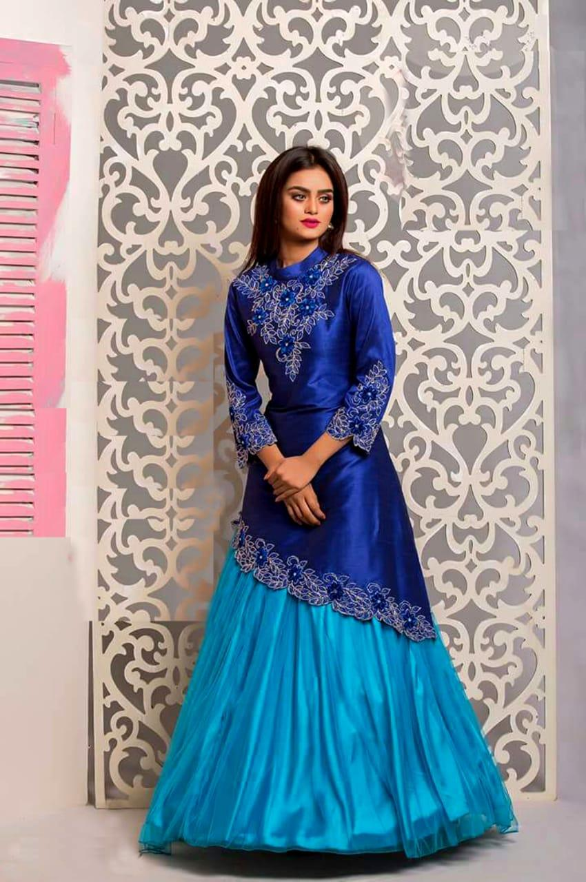 4946d05e28 Women s Clothing Online  Buy Ladies Clothes in Bangladesh