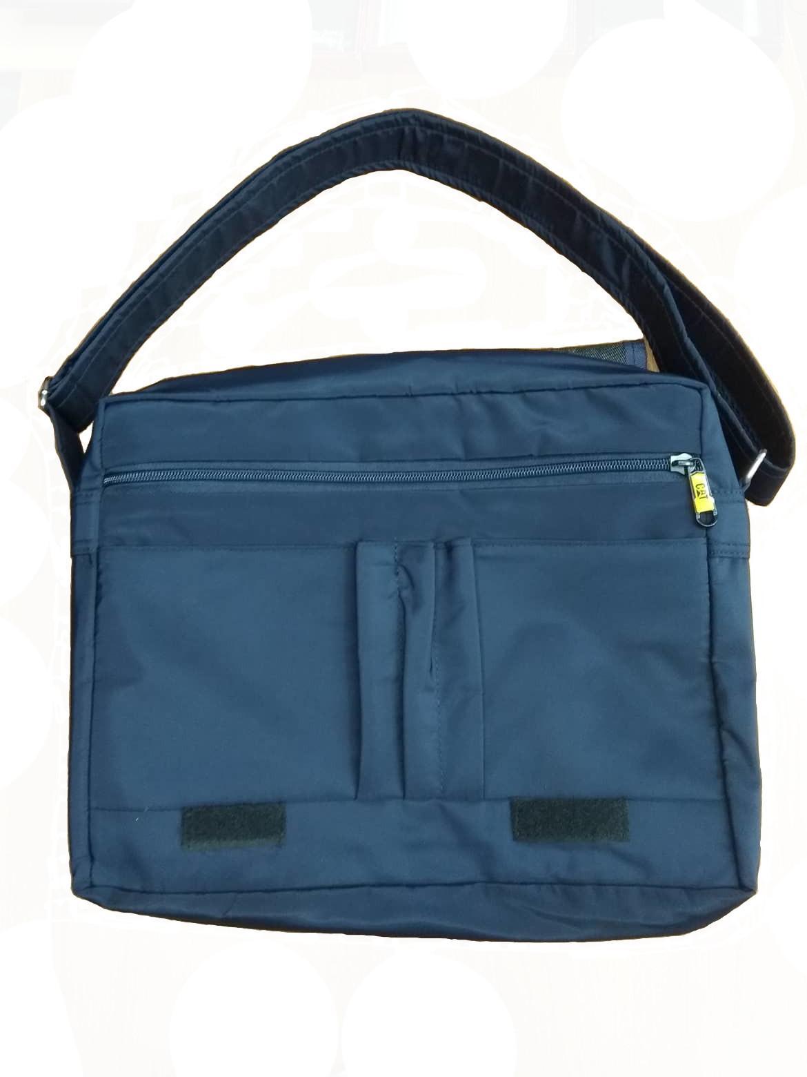 dee86461184b Messenger Bag Shoulder Bag Laptop Bag College Side Bag Bookbag ...