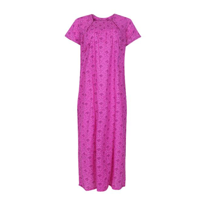 Maxi For Women
