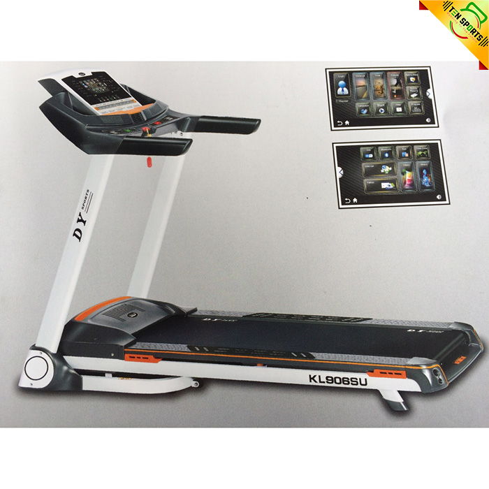 Daily Youth Treadmills In Bangladesh At Best Price Daraz Com Bd A wide variety of sportek options are available to you, such as insole material. daily youth treadmills in bangladesh at